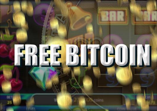 Twin Spin Free Bitcoin