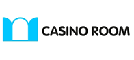 Casino Room Logo