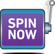 Spin Palace Casino Spin Now